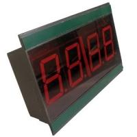 Reloj Magnético